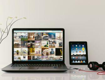 5 tips om te minimaliseren door te digitaliseren