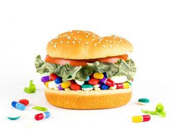 Kijktip: What the Health