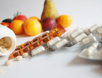 De zin en onzin van voedingssupplementen