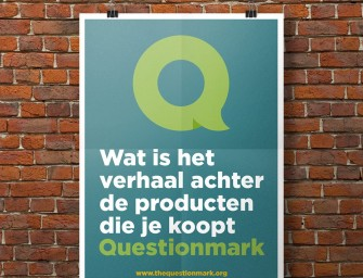 Questionmark