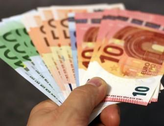 Finland experimenteert met het basisinkomen