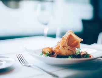 Kijktip: Chef's Table