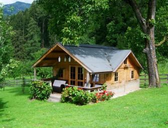 Duurzaam wonen: kleiner wonen