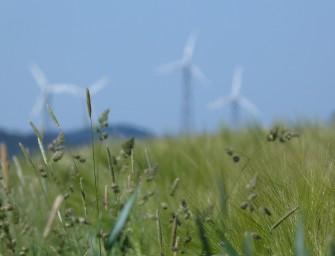 Duurzaam wonen: duurzame energie