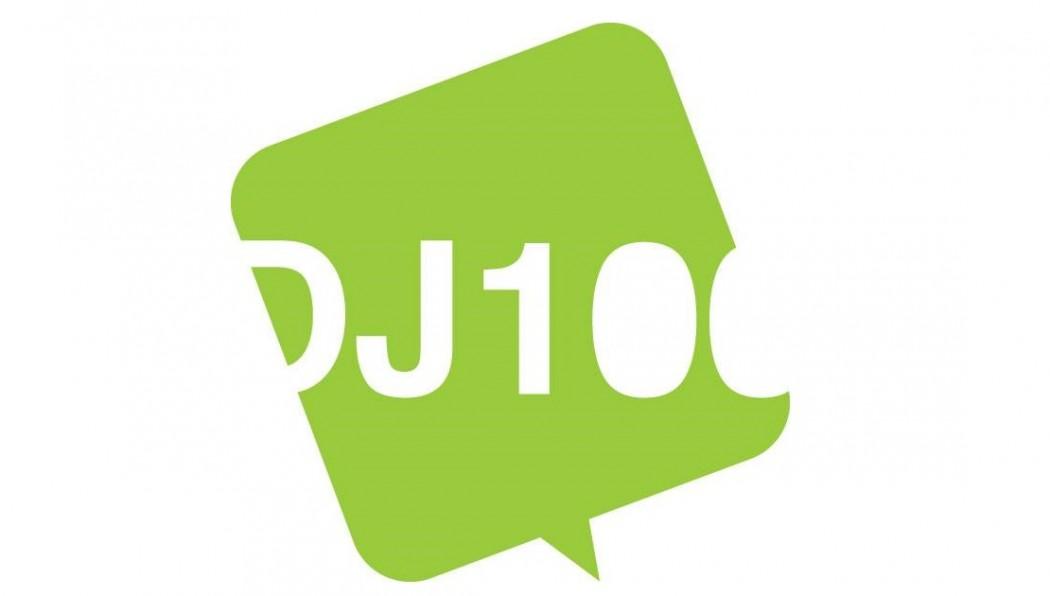 DJ 100