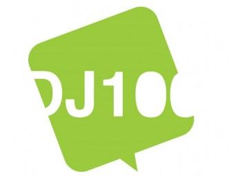 DJ100