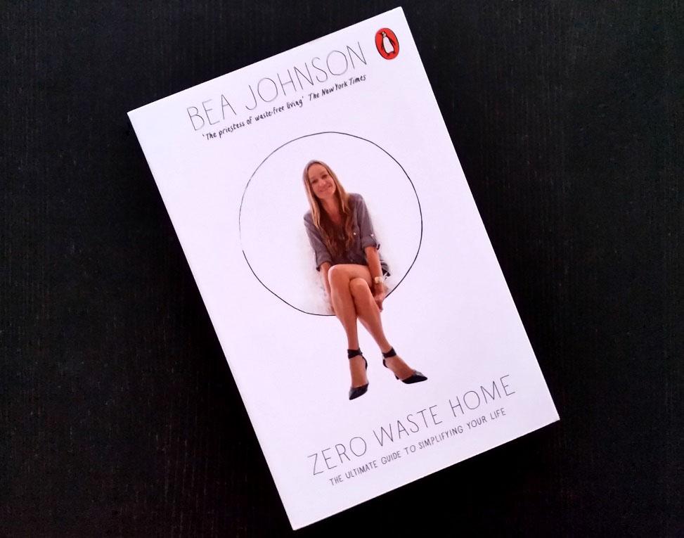 mijn 3 favoriete boeken over zero waste awkward duckling. Black Bedroom Furniture Sets. Home Design Ideas