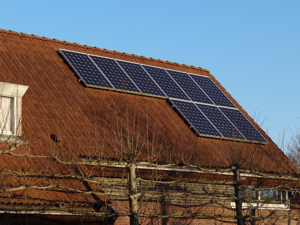 Energiebesparing Tips Huis : Duurzame investeringen in huis om energie te besparen awkward