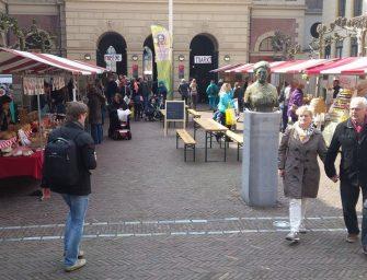 Ommelander Markt