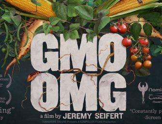 Kijktip: GMO OMG