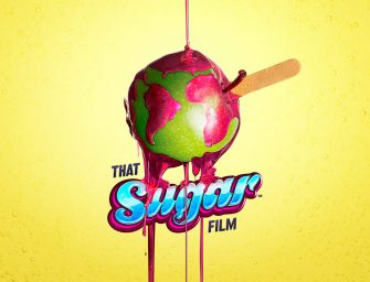 Kijktip: That Sugar Film