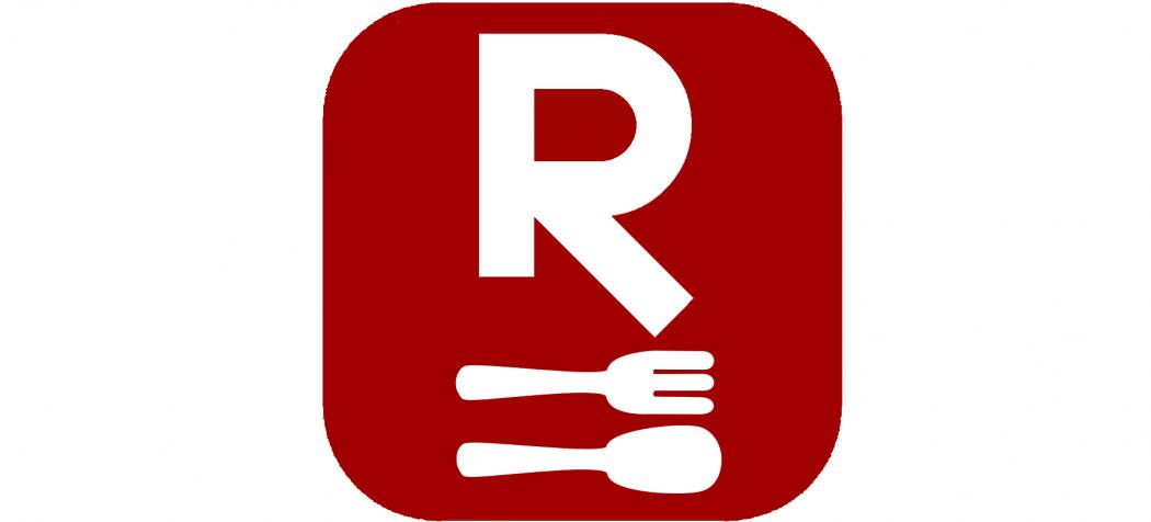 Restoranto