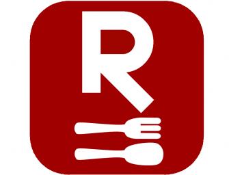 Restoranto: een app tegen voedselverspilling