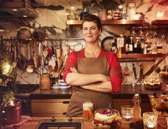 Meer 'Koken met Van Boven'