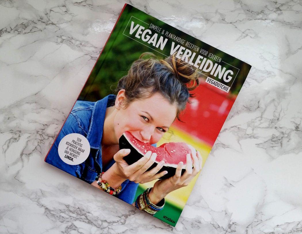 Vegan Verleiding