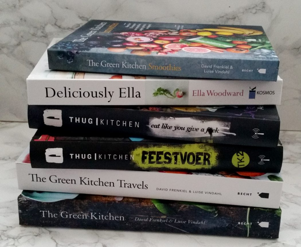 favoriete-vega-kookboeken