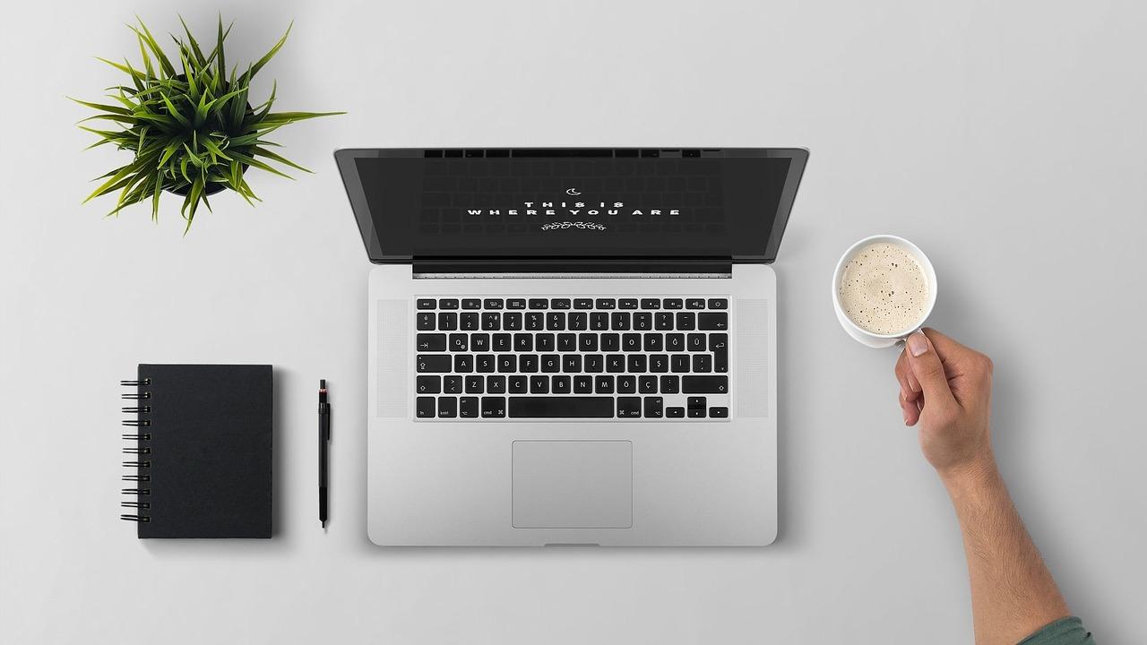 minimaliseren online