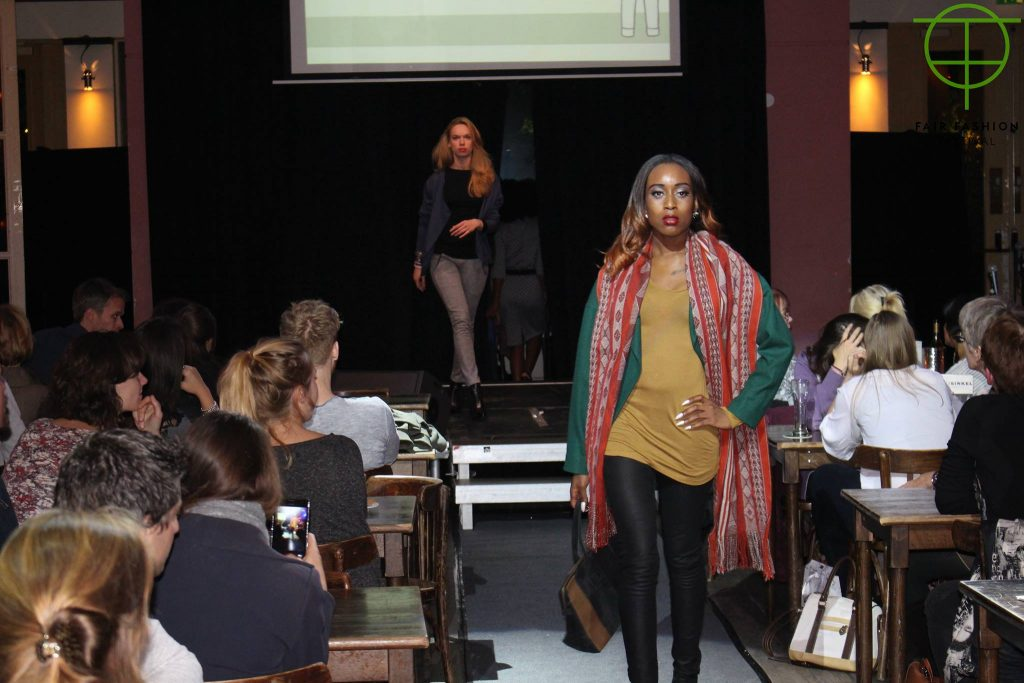 Fair Fashion Festival