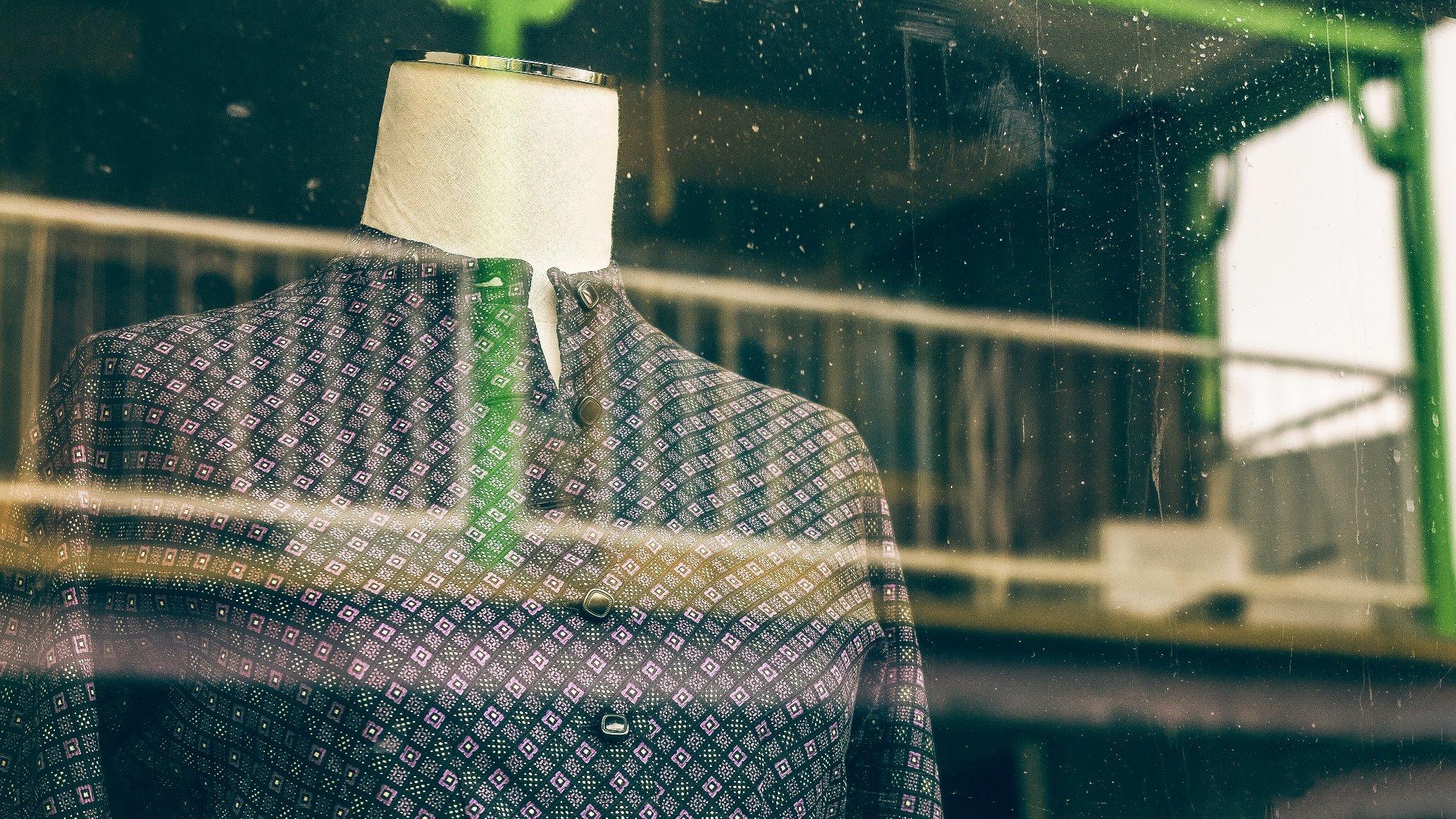 duurzame mode plus size