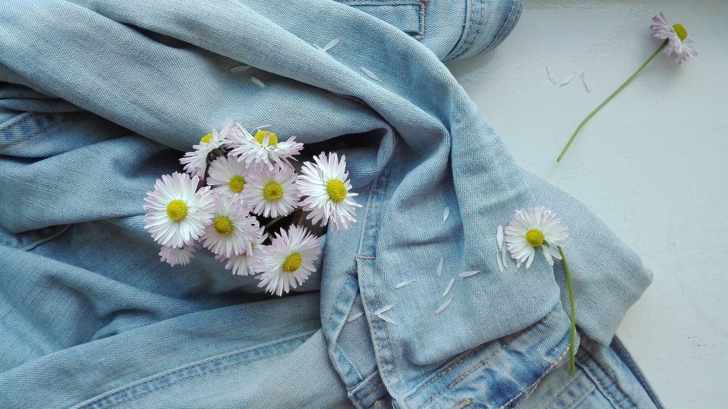 10x wat te doen met oude jeans