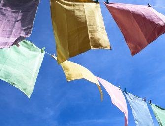 10 handige herbruikbare doekjes voor in huis