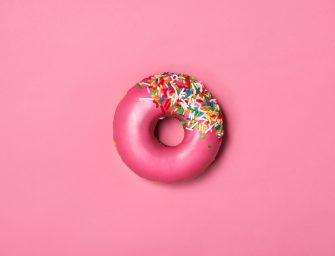 Kijktip: De donut economie