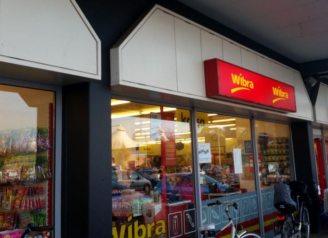 5x duurzaam winkelen bij Wibra