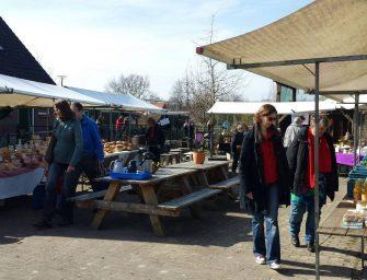 MAKS' Biomarkt in Blokker