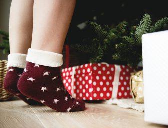 Een fijne kerst voor iedereen