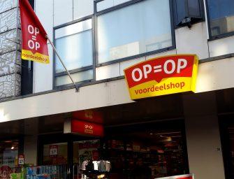 5x duurzaam winkelen bij Op=Op Voordeelshop