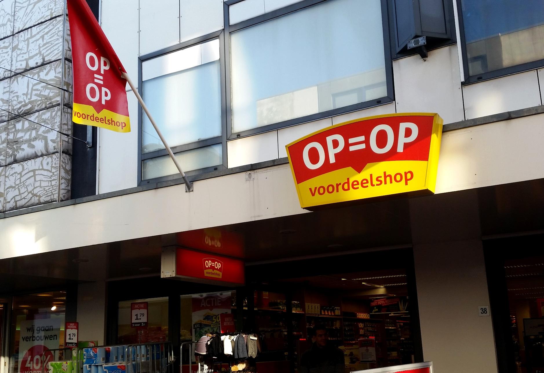 5x duurzaam winkelen bij op op voordeelshop awkward duckling for Kartonnen koffiebekers hema