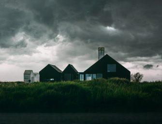 5 tips om jouw huis beter voor te bereiden op extreem weer