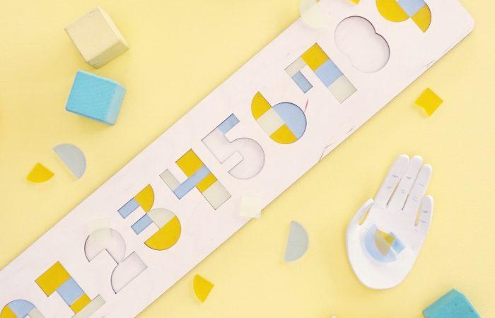 Poppy to PUMPKIN: platform voor een duurzame zwangerschap en opvoeding