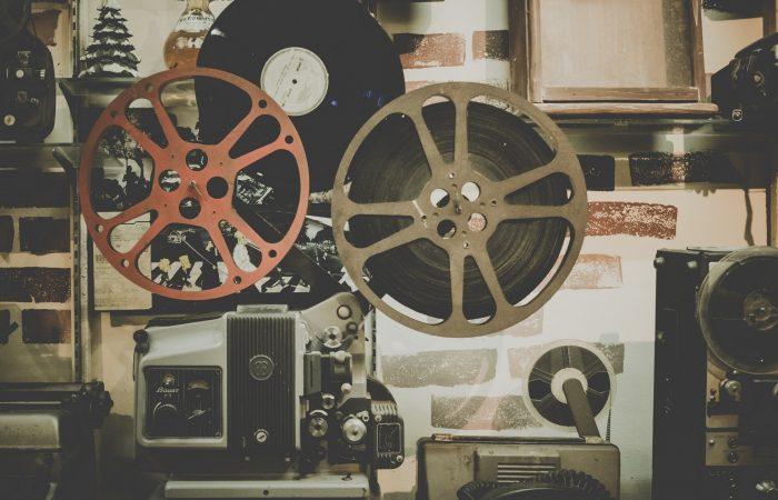 Movies That Matter 2018
