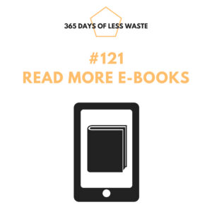 #121 read more e-books Insta