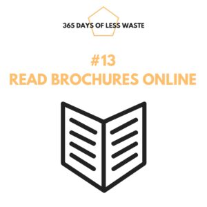 #13 read brochures online