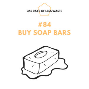 #84 buy soap bars Insta