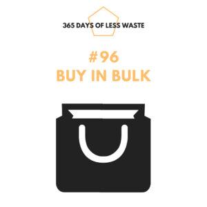 #96 buy in bulk Insta