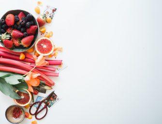 5 producten uit de supermarkt die je voortaan zelf kunt maken – deel 6