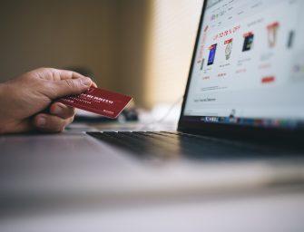 5 eenvoudige tips voor duurzamer online winkelen