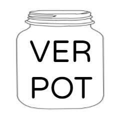 VerPot