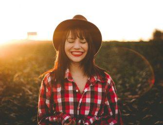 De 5 beste apps voor een dosis positiviteit
