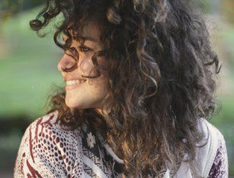 5 handige tips om stress te verminderen