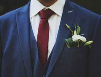 10x wat te doen met oude stropdassen