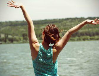 5 eenvoudige oplossingen voor veelvoorkomende fysieke klachten