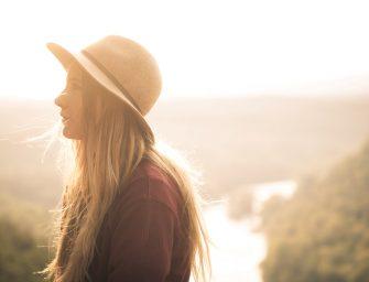 5 kleine goede gewoontes die het dagelijks leven aanzienlijk verbeteren