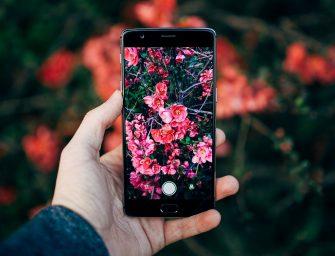 5 eenvoudige tips voor een duurzamere smartphone