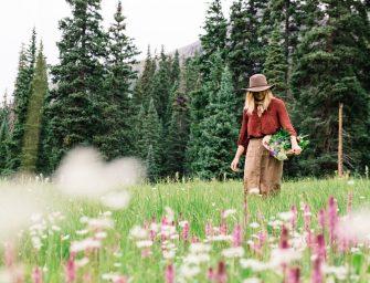 Beheers jij deze onmisbare life skill al: wildplukken