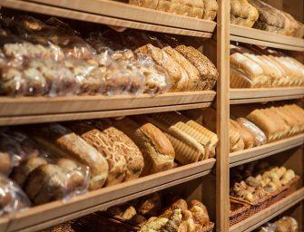 10x wat te doen met broodclips