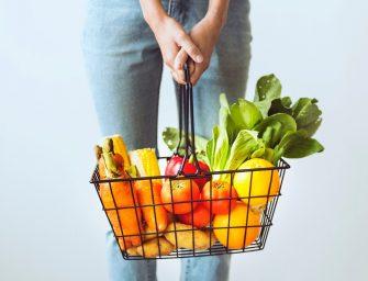 5 producten uit de supermarkt die je voortaan zelf kunt maken – deel 7